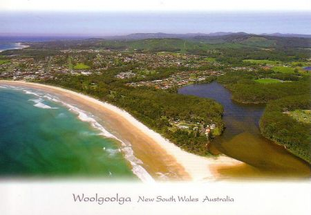 WOOPI_VIEW_BEACH_AND_LAKE.jpg